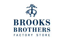 brooks brothers outlet