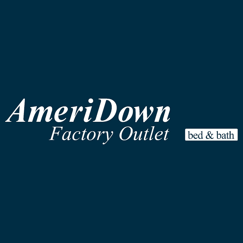 Ameridown Factory Outlet
